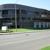 SCV Pregnancy Center