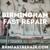 Birmingham Fast Repair