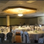 Golden Gate Banquet Hall
