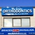 My Smiles Orthodontics