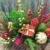 Fairview Florist