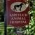 Aspetuck Animal Hospital