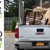 Ulster County Junk Removal