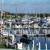 SailTime Southwest Florida