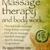 Hands of Zen Massage, Bodywork & Wellness Center