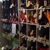 Kandi's Yarn Closet
