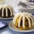 Nothing Bundt Cakes (Del Mar)
