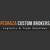 Pedraza Customhouse Brokers, Inc.