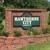 Hawthorne City Community