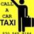 CALL - A - CAR TAXI