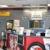 Ocello's Auto Center