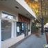 David Mena Architects