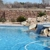 Aaron's Pool Company
