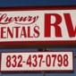 CWD Rentals - Katy, TX