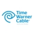 Time Warner Cable Authorized Retailer-UCC