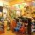 Aztec Books & Internet Cafe