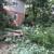 Greenline Landscaping