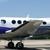 Caribbean Charter Flights