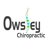 Owsley Chiropractic Center