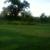 Goodwin Park Golf Course