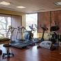 Forte Rehabilitation & Wellness