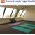 Sacred Souls Yoga Studio