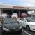 Toyota Rent-A-Car