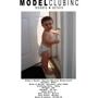 Model Club