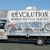 Revolution Mobile Bicycle Service