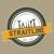 Straitline Home Repair Services
