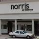 Norris Of Houston Salon & Day Spa