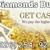 Cash Diamonds Buyer LA
