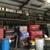 Grayson Tire & Auto Center