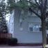 Framar Frackiel Builders, Porches and Decks