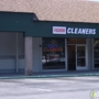 Fashion Cleaners - Redwood City, CA