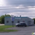 Rochester Collision Center