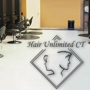Hair Unlimited