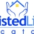 Assisted Living Locators Louisville