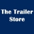 The Trailer Store