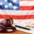 Massaro Law LLC