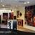 Kardon Gallery