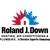 Roland J. Down Service Experts