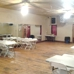 The Sanctuary Party Hall