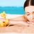Therapeutic Massage of Ocala