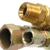 Quality Hydraulics