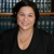 Anna Gregorian Law Offices of