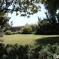 Cubberley Community Ctr - Palo Alto, CA
