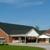 Mt Vernon Baptist Church