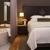Avia Hotel-Napa