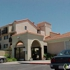 Magnolia Plaza Senior Apartments